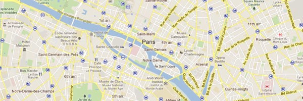 free flight american airlines paris trip.